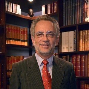 Rodrigo Antonio Durán Bustos