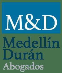 Medellín & Durán - Abogados