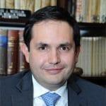Ernesto Ortiz Díaz
