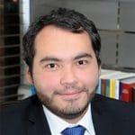 Mario Alejandro Carrillo Pineda