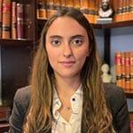 Adriana Medellín Cano
