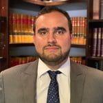 Andrés Felipe Bermont Barrera